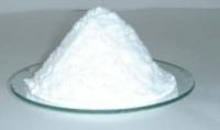 間-(β-羥乙基砜)苯胺(氨基油)