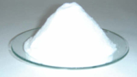 对甲苯磺酰胺(精制)
