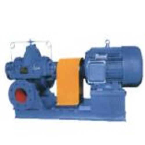 SOW单级双吸泵