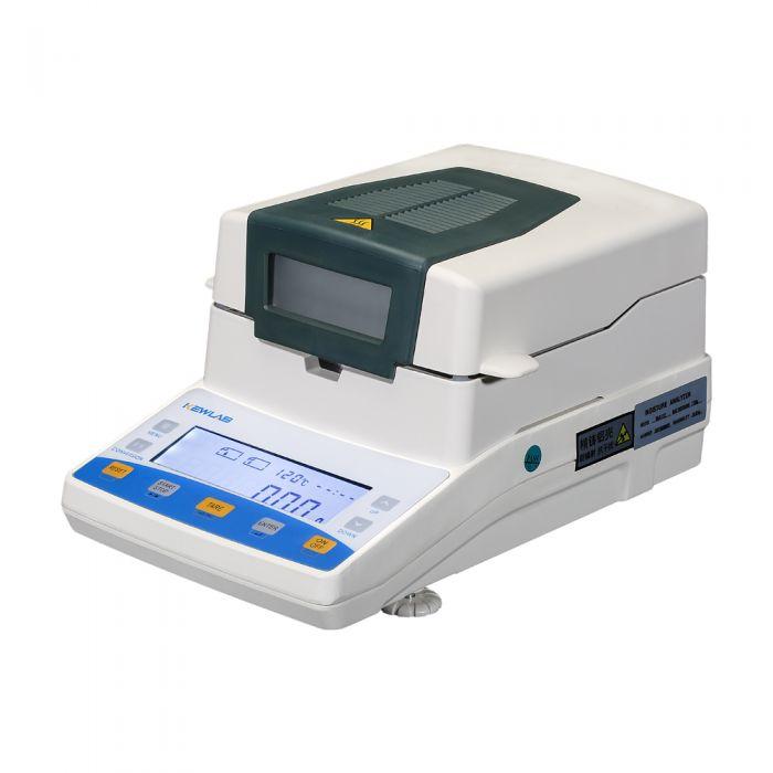 KEWLAB MA123 水份分析仪