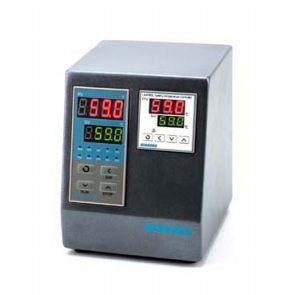 WIGGENS PL524 pro溫度控制器