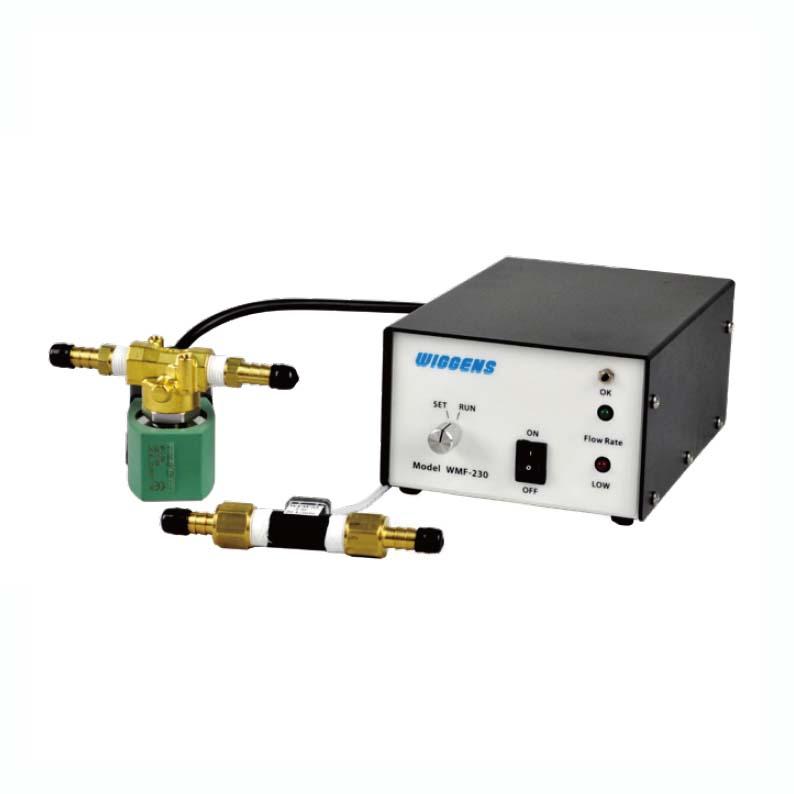 WIGGENS WFM-230冷却液监控仪