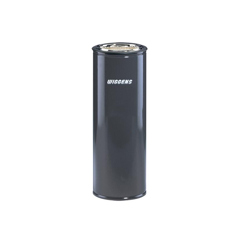WIGGENS 00C 通用圓柱形杜瓦瓶