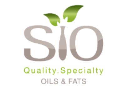 精制橄榄油(供注射用)