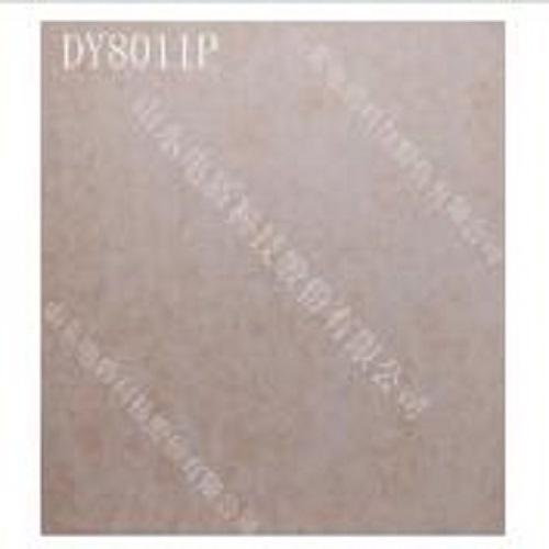 DY8011P