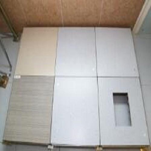 陶瓷面全钢防静电地板系列
