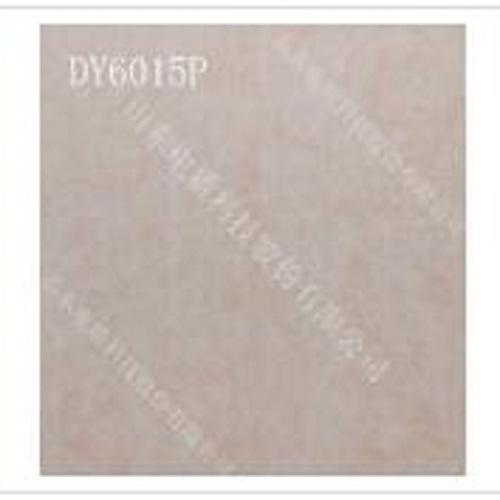 DY6015P