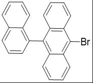 9-溴-10-(1-萘基)