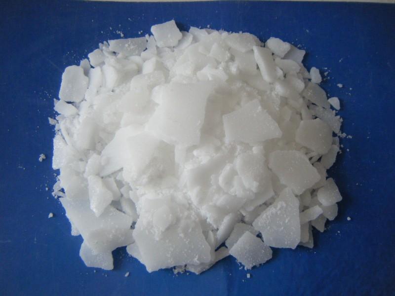二苯甲酮,BP