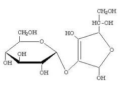 维生素C糖苷