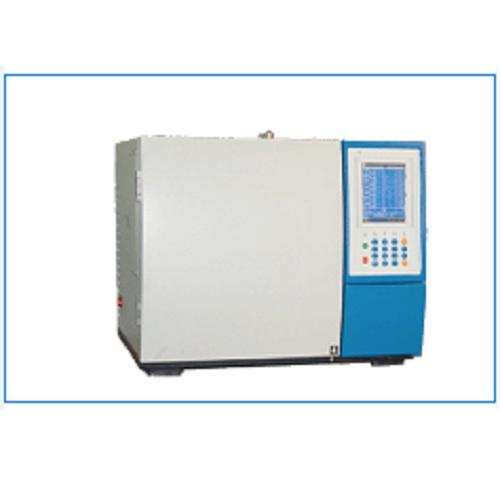 SP-7890A(程升+双PIP+SPL+TCD+FID)