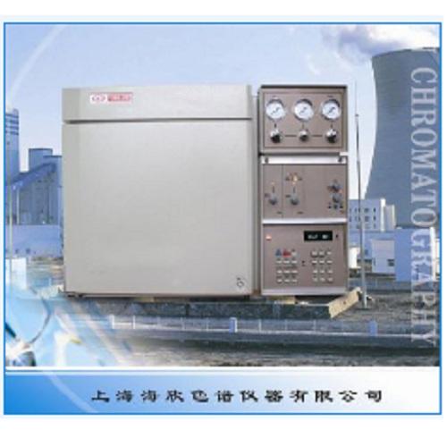 GC-900-SD(电力系统专用)
