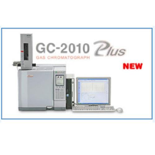 GC-2010 Plus AF(SPL+FID)
