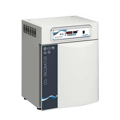 WIGGENS WCI系列 CO2培养箱