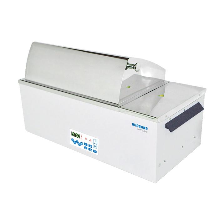 WIGGENS WS-20 振荡水浴槽/恒温培养摇床