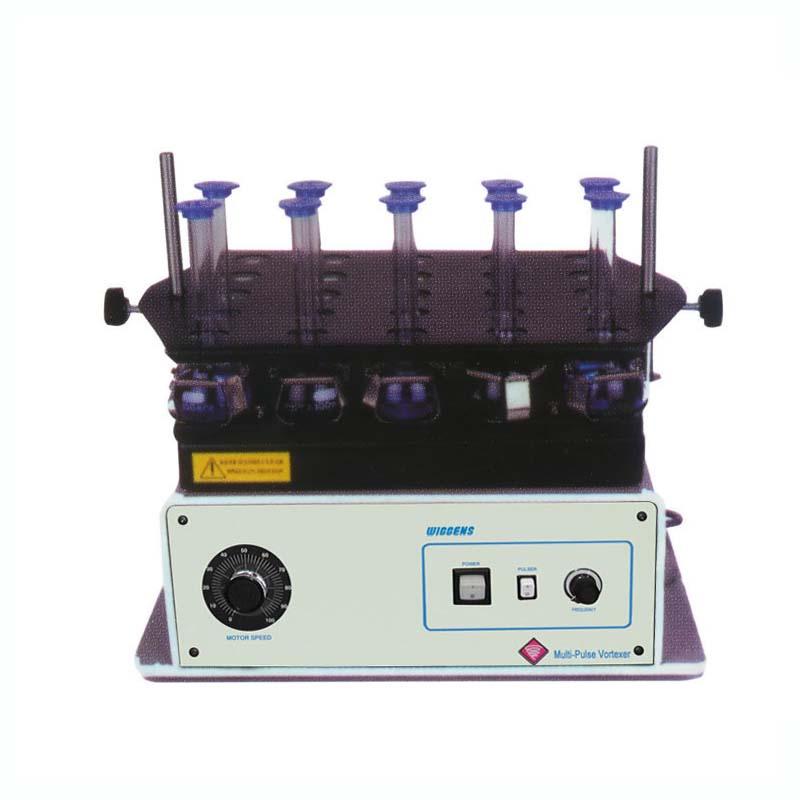 WIGGENS LC1024250容量瓶振荡器