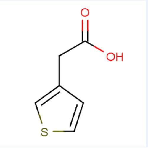 3-噻吩乙酸
