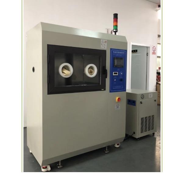 HJ-150恒温恒湿称重系统