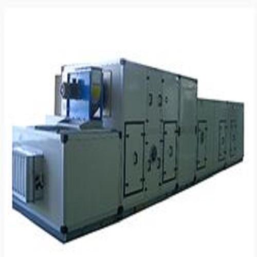 低温再生组合式除湿机 BRC系列