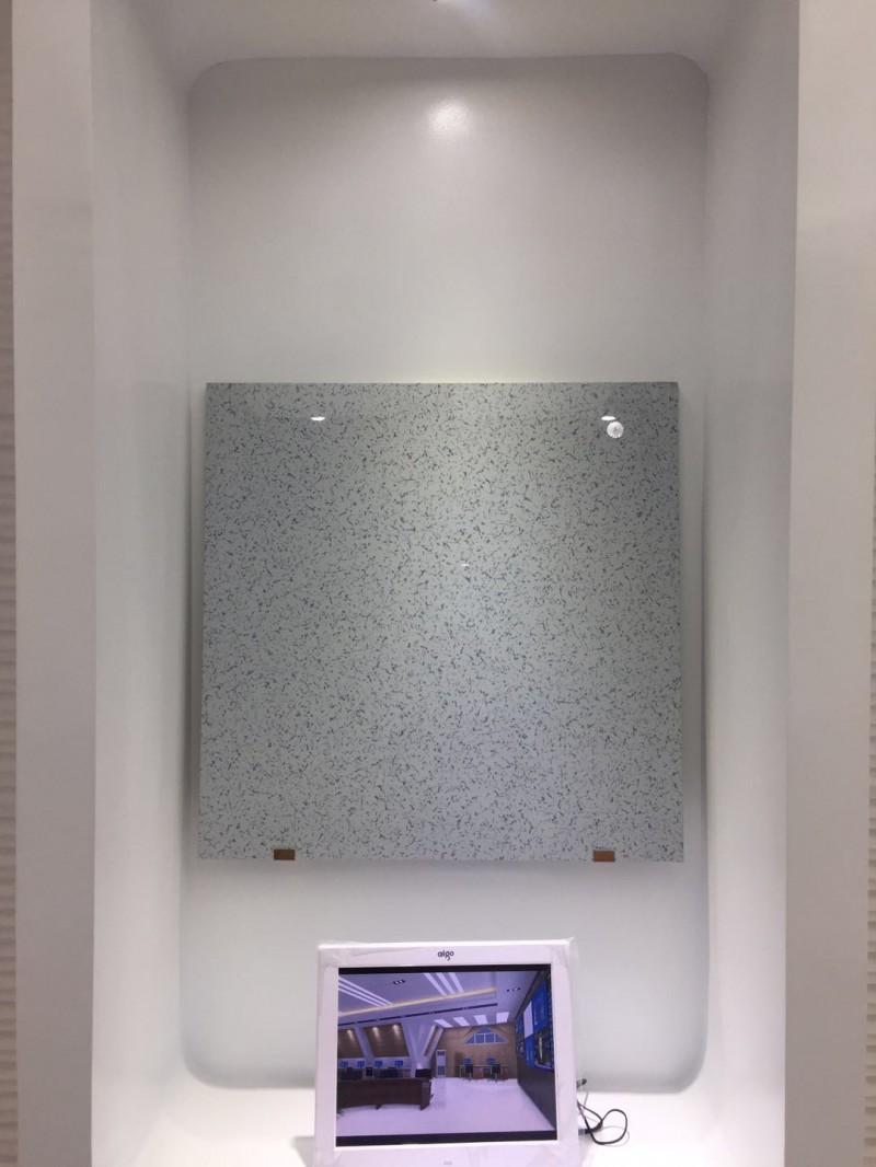 防静电陶瓷砖