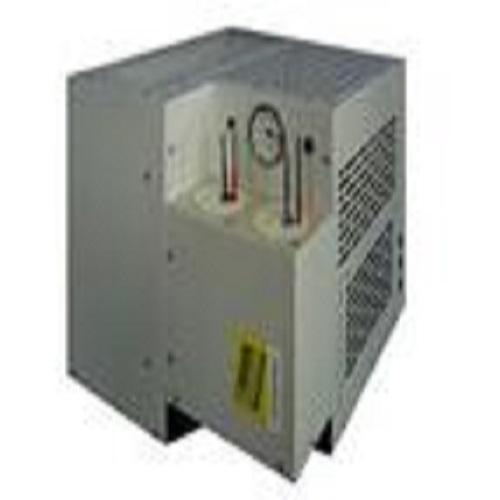 防爆型气体冷凝干燥器 - JCT-5