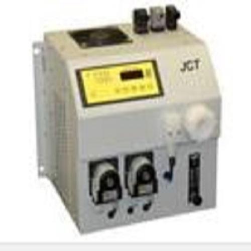 气体冷凝干燥器 - JCL