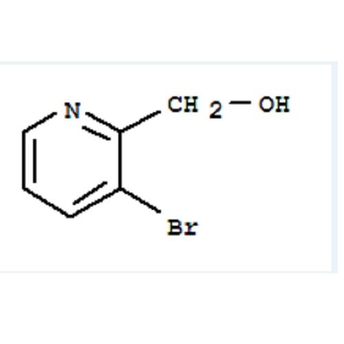 2-羟甲基-3-溴吡啶