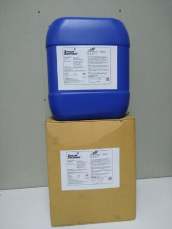 CitriSurf不锈钢制药系统酸洗钝化剂