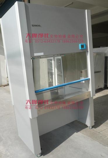 【大峰净化】专业生产生物安全柜 专业品质 使用寿命长 厂家直销DFS-G2