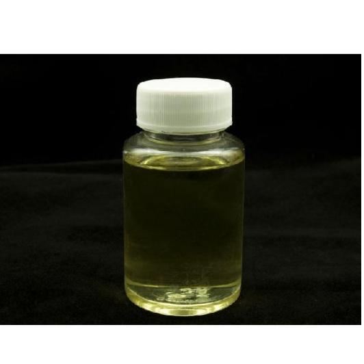 迷迭香精油 Rosemary essential oil