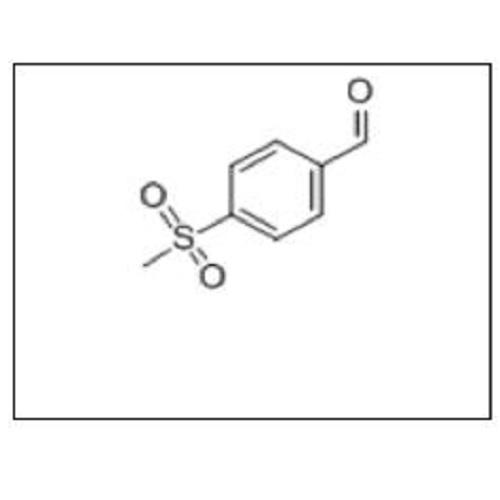 对甲砜基苯甲醛