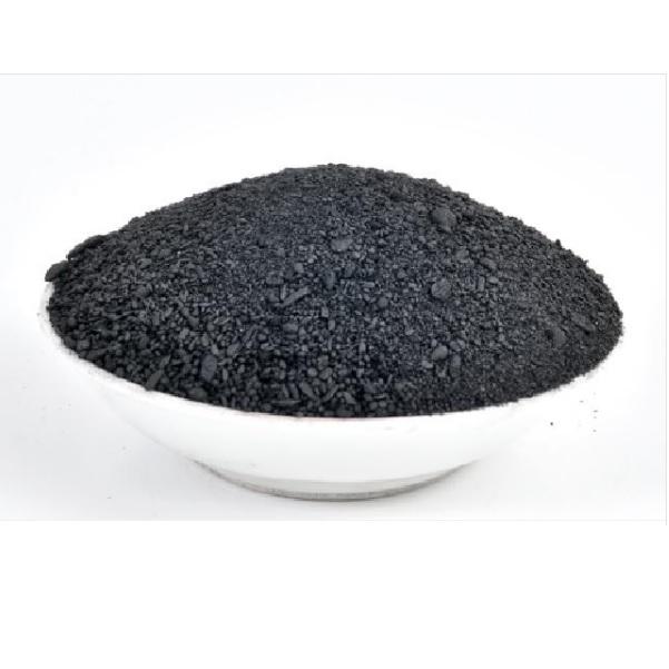 药用类活性炭