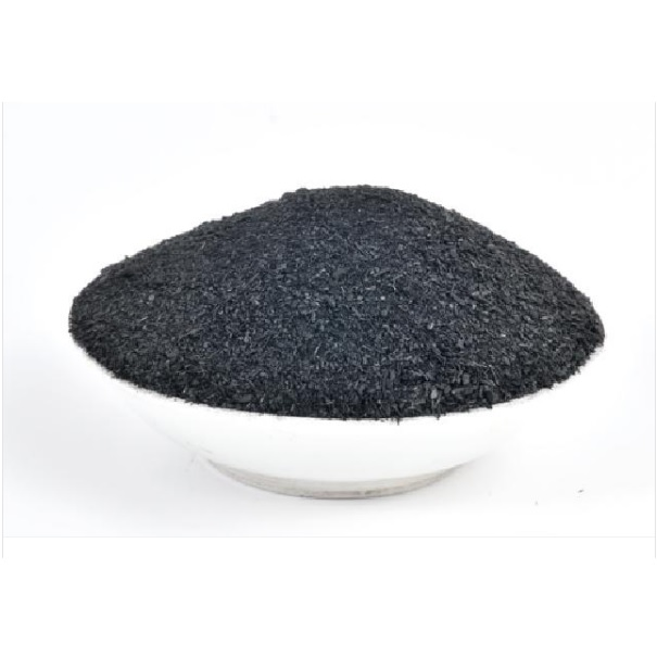 糖用类活性炭