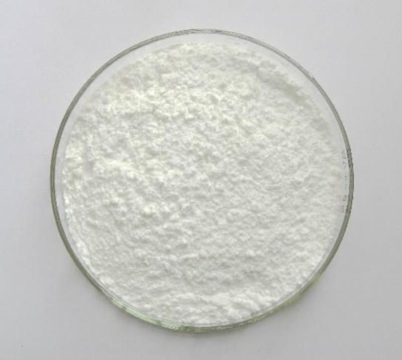 10%水溶性光甘草定(GB-10W)