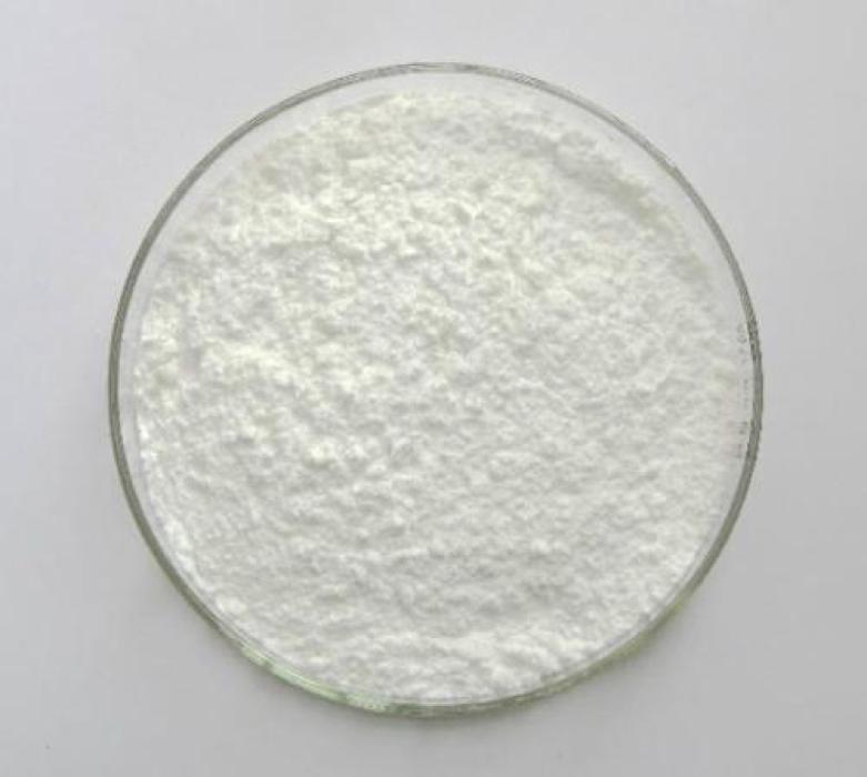 硬脂基甘草亭酸酯 (SG) Stearyl Glycyrrhetinate (SG)