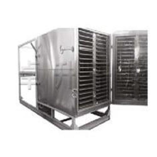 ZDG系列真空冷冻干燥机