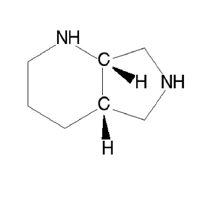 (S,S)-2,8-二氮杂二环[4,3,0]壬烷