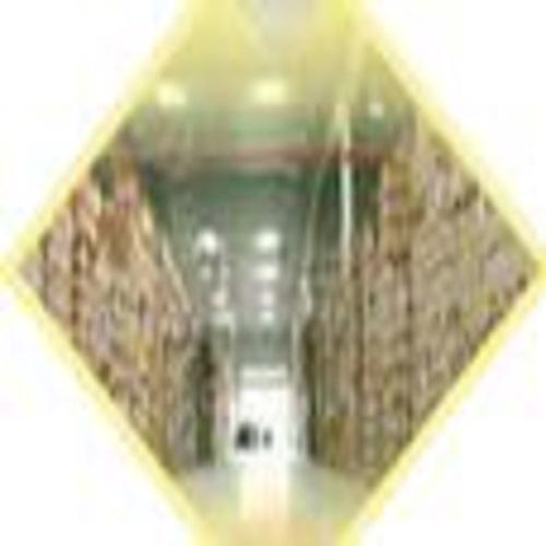 货物仓储和配送