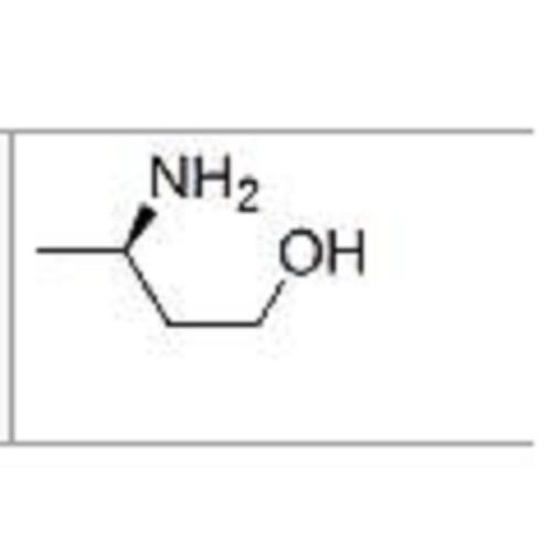 (R)-3-氨基丁醇
