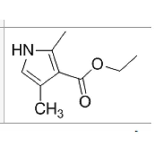 (3α,5β)-3,7-双[(三甲基硅基)氧基]-6-烯-胆烷酸-4-甲酯