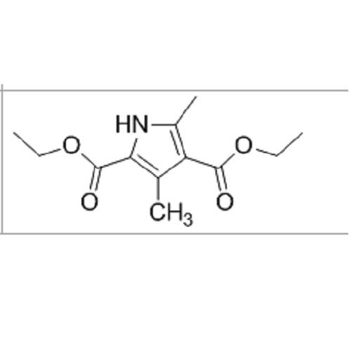 (12aR)-3,4,12,12a-tetrahydro-7-(Phenylmethoxy)-1H-[1,4]Oxazino[3,4-c]pyrido[2,1-f][1,2,4]triazine-6,