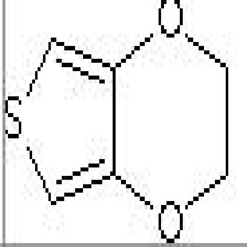 3,4-乙烯二氧噻吩