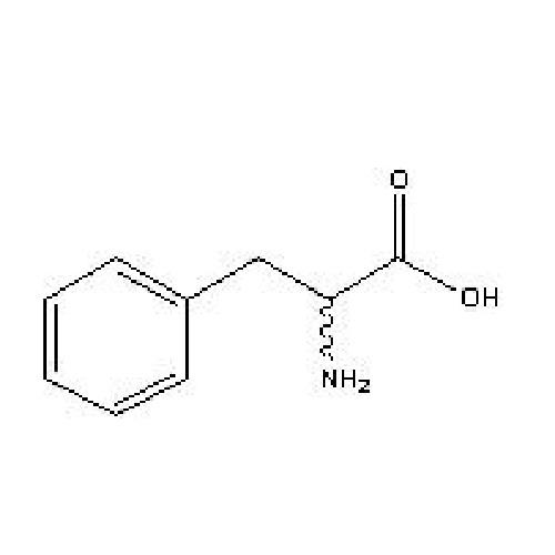 DL-苯丙氨酸