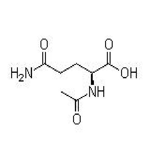 乙酰谷酰胺