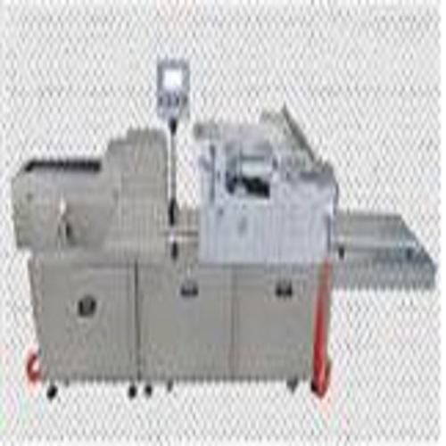 高清印字机
