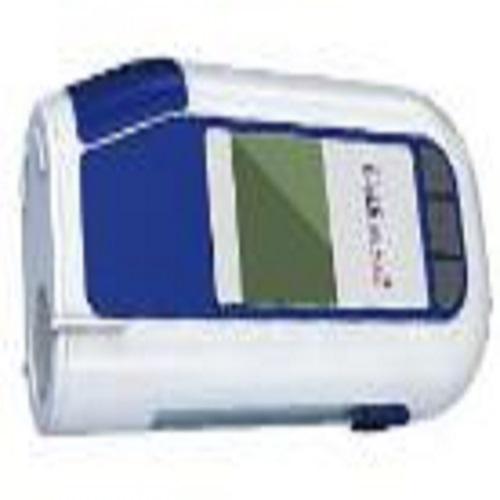 德尔福--高端注射器--DXCZ-001