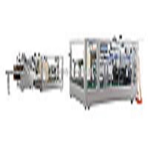 KSZ-00--A型自动开箱装箱机