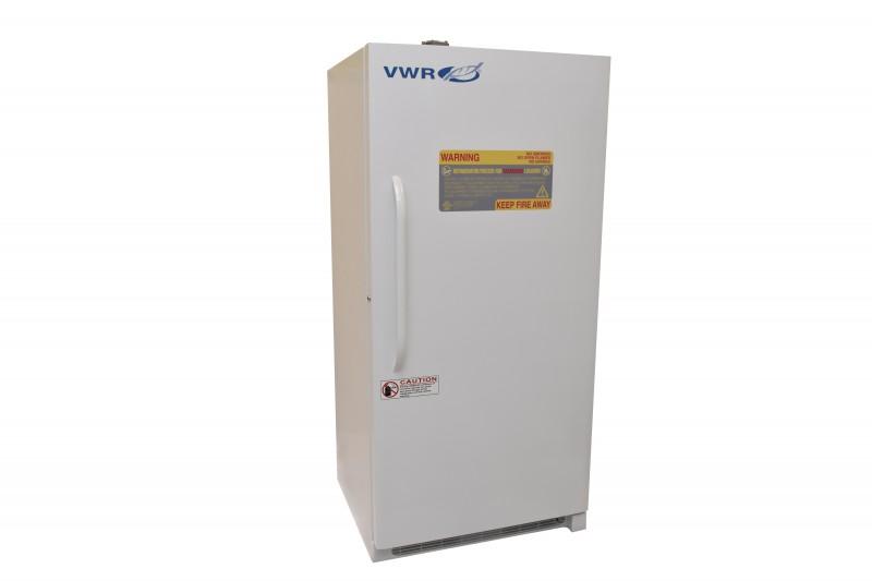 危险位置(防爆型)冷藏柜和冷冻冰箱