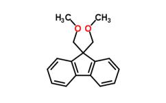 9,9-双(甲氧基甲基)芴
