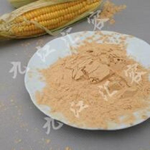 工业用黄糊精 玉米黄糊精 铸造用黄糊精 耐火黄糊精